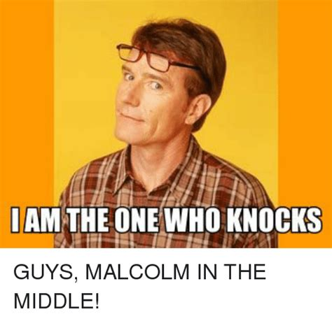Breaking Bad Malcolm In The Middle Meme - funny breaking bad memes of 2016 on sizzle anthony hopkins