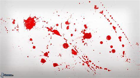 imagenes asquerosas de sangre sangre