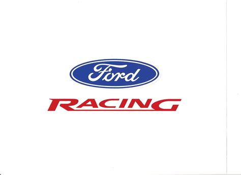 logo ford 2017 ford performance direct 2017 2018 2019 ford price