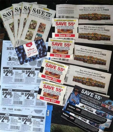 Wegmans Gift Cards For Sale - update winner announced freebie friday giveaway tops gift card and transaction coupons