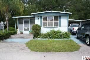 Kb Home Design Center Tampa Mobile Home Sale Tampa Bestofhouse Net 18203