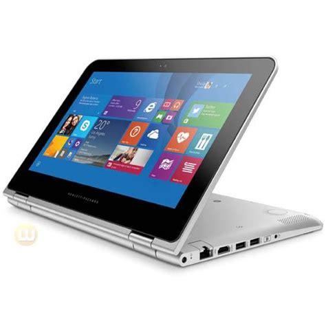 Notebook Hp Pav Conv 11 K028tu hp pavilion 11 k020ca x360 convertible notebook pentium n3700 4gb ram 500gb hdd ebay