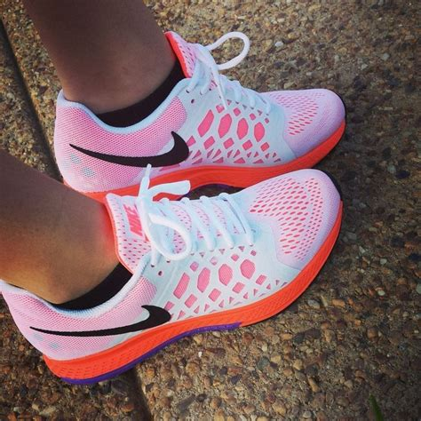 womans nike sneakers best 25 nike shoes ideas only on nike
