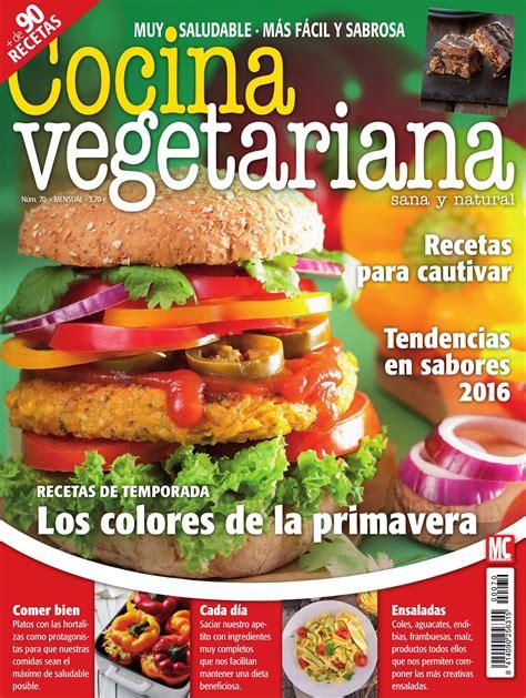 recetas de cocina vegetariana gratis cocina vegetariana 70 los colores de la primavera