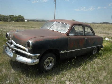 johnnysavoy  ford coupe specs  modification info  cardomain