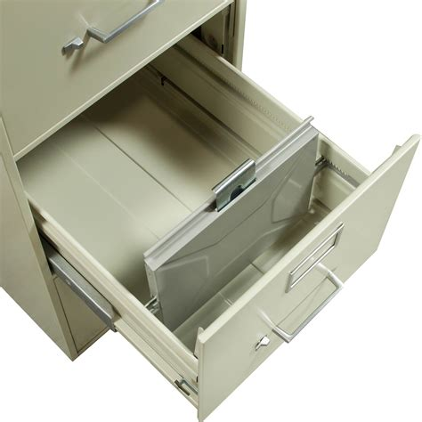 used steelcase 5 drawer vertical file cabinet steelcase used 5 drawer letter vertical file cabinet