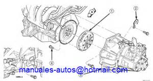 manual de reparacion stratus cirrus 1999