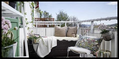 come arredare il balcone come arredare il balcone per l estate le ultime tendenze