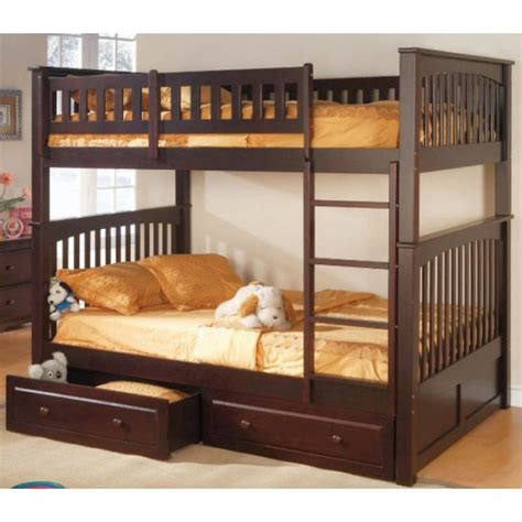 bunk beds for adults 17 smart bunk bed designs for adults master bedroom