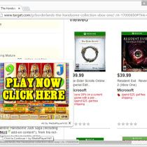 Health Alert 17 Of Americans This Virus by How To Remove Health Alert Virus Removal Botcrawl