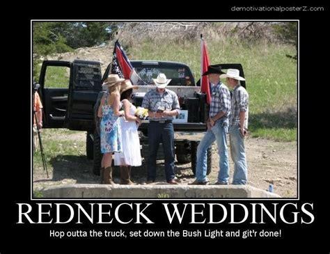 Redneck Ingenuity!   Humour Spot