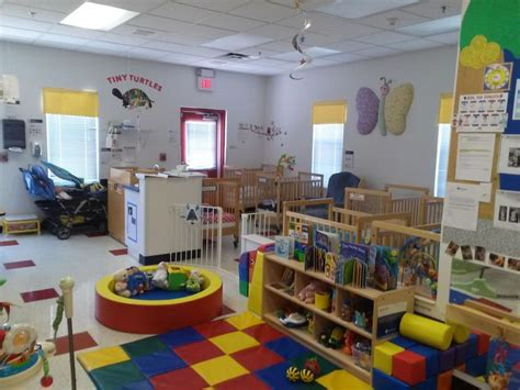 classroom layout nursery 30 best infant toddler indoor environment images on