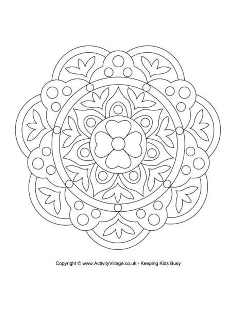 broken circles coloring book 27 beautiful unique broken circle designs to color books 25 unique rangoli patterns ideas on rangoli