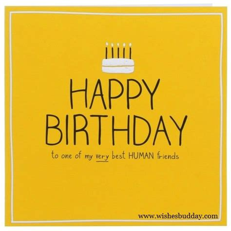 Happy Birthday Wishes To The One You 78 Best Images About Birthday Wishes On Pinterest Cute