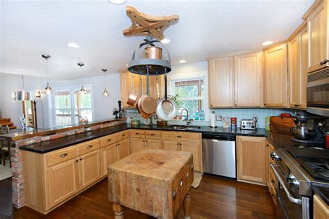 Mountain Primitive Modern Traditional Kitchen Other | mountain primitive modern traditional kitchen other