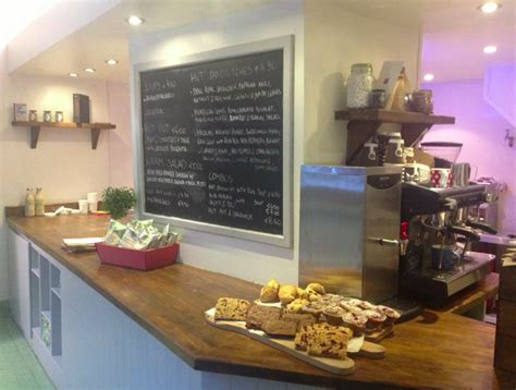 green bench cafe dublin the best sandwich in dublin green bench cafe lovin dublin