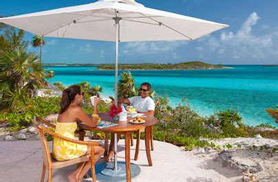 is sandals a family resort our resort family beaches fowl cay more sandals