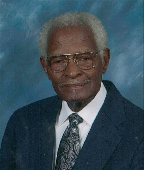 elder townsend condolences the huntsville times