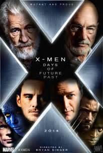 film online x men 2014 x men days of future past movie film 2014 sinopsis