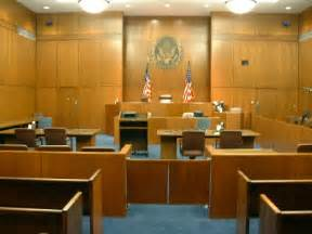 language translation times your courtroom ally