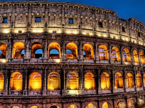 high resolution pictures colosseum images colosseum