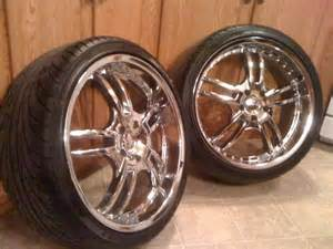 Best Tires For 20 Inch Rims 20 Inch Mezzano Alloy Rims And Tires 5x114 3 1 000 Or