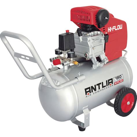 antlia an 2540h air compressor reviews productreview au
