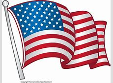 Animated American Flag Clip Art - Cliparts.co Free Animated Clip Art American Flag