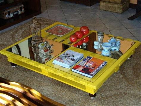 the dump coffee tables pallet coffee tables dump a day