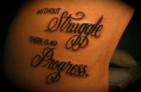 tattoo quotes about strength and struggle 65 best tattoos images on pinterest tattoo ideas quote