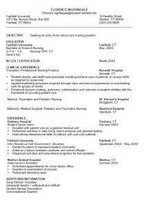Psychiatrist Duties by Psych Resume Exles Resumes Design