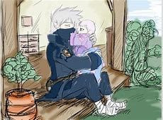 List of Synonyms and Antonyms of the Word: kakashi's daughter Sasori Fanfic