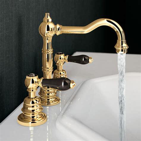 rubinetti oro rubinetteria sanremo rubinetteria imperia rubinetteria