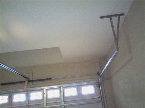 Garage Door Leaks Home Inspector Orlando The Inspectagator Home Inspection Infrared Imaging