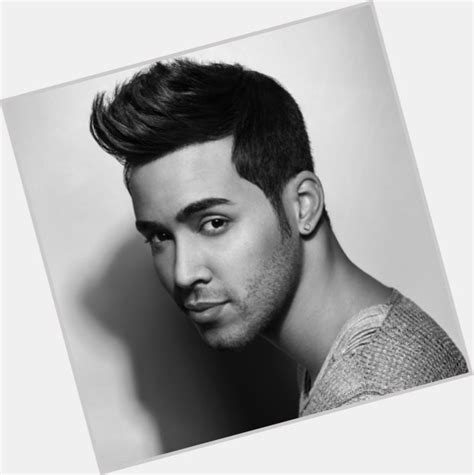 prince royce hairstyle name prince royce s birthday celebration happybday to