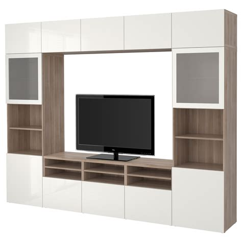 besta wall unit besta ikea related keywords suggestions besta ikea long