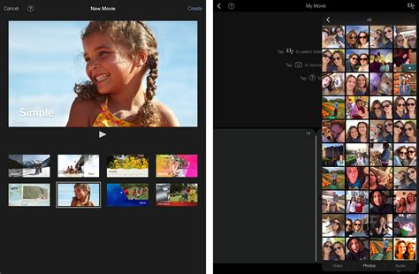 tutorial imovie ipad air great apps every ipad air 2 owner should download right