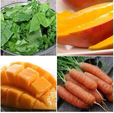 9 Best Foods For Your Skin by 9 Best Foods For Your Skin Trusper