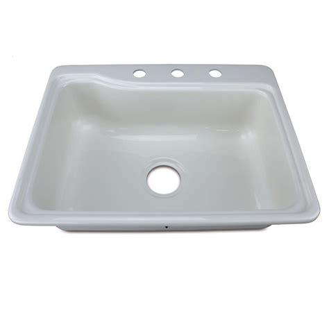 kitchen sink pads kitchen sink pads chrison bellina