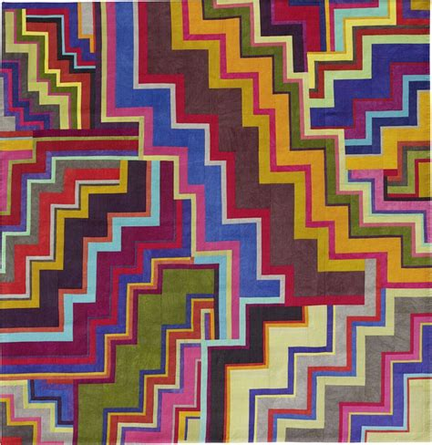 Abstract Quilts by 275 Best Images About Abstract Quilts On
