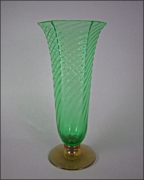 steuben barware 1000 images about steuben glass on pinterest glass vase