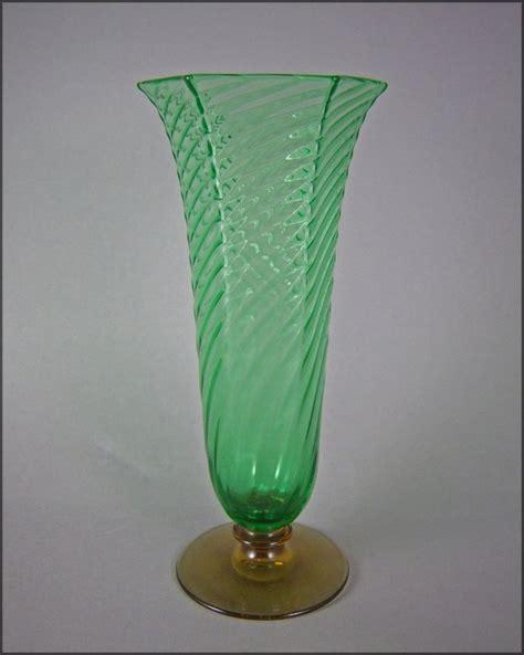 steuben barware 1000 images about steuben glass on pinterest glass vase
