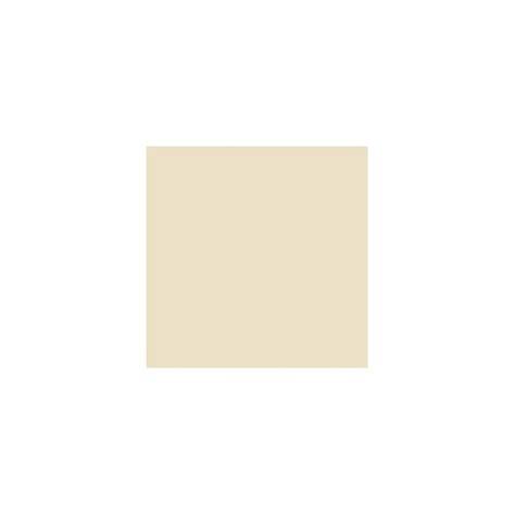 sherwin williams ramie ramie sw6156 paint by sherwin williams modlar