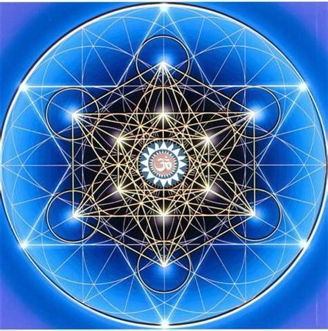 leer geometria sagrada sacred geometry descifrando el codigo en linea gratis 17 mejores im 225 genes sobre sacred geometry en 193 rbol de la vida alquimia y arte