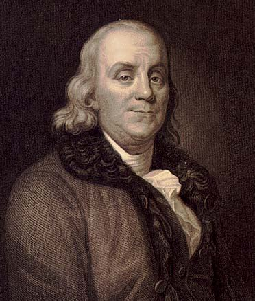 benjamin franklin biography video benjamin franklin writings and biography