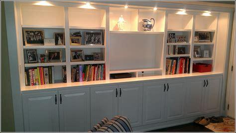 desk drawer file cabinet hanging folder rails wood file