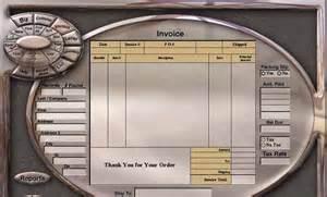 filemaker pro invoice template filemaker 14 template calendar template 2016