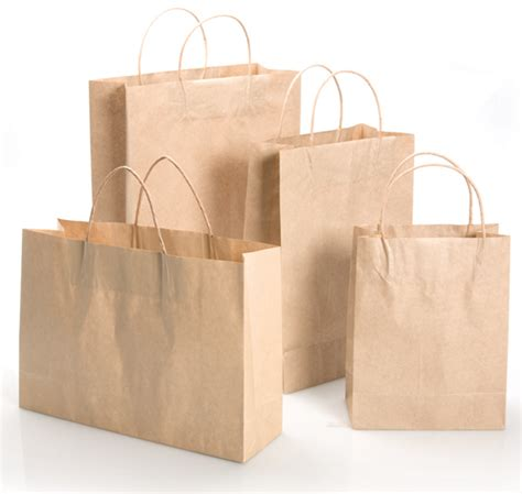 Paper Bags At Home - kraft paper bag rossy wholesale agencies special offers