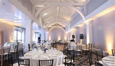decatur house dc dc rehearsal dinner venues here comes the guide