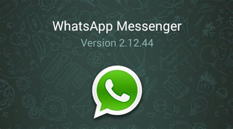 whatsapp users themes whatsapp now allow users to save chats to google drive